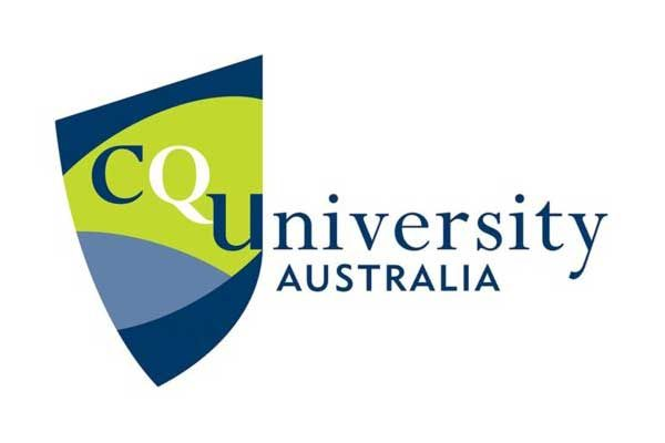 Central Queensland University (CQU) Graduation Ceremony