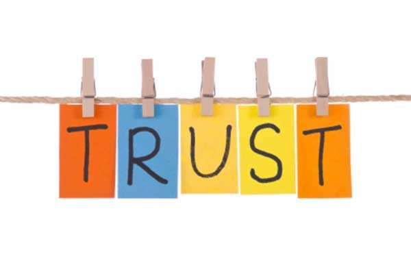 How To Be An Ultimate Trusted Advisor