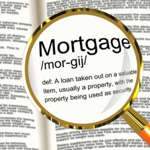 5 Things You Need To Consider When Choosing A Mortgage Advisor & Product