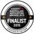 AAA SEAL 2015 Executive FINALIST