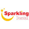 Sparkling Dental