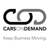 Cars On Demand