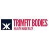Trimfit Bodies Australia