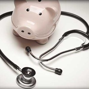 Net Medical Expenses Tax Offset Is Phasing Out