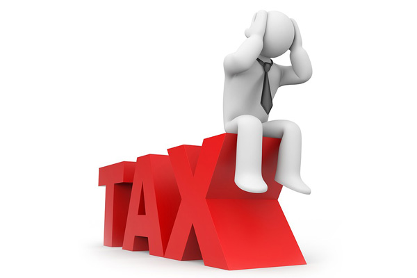 Tax CGT Concession