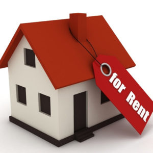 Common Errors Of New Rental Property Owners