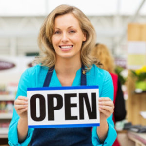 The Small Business Concessions