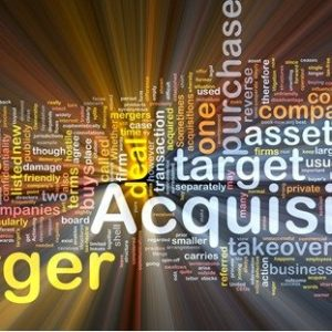 5 Things You Must Do In Preparation For A Mergers & Acquisitions (M&A) Transaction
