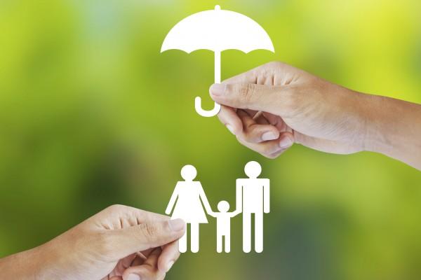 Life Insurance 600×400