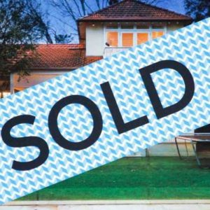 3 Things You Need To Know If You Are Foreign Residents Who Are Thinking Of Selling Your Australian Property