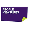 People+Measures LOGO