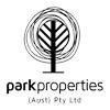 Park Properties