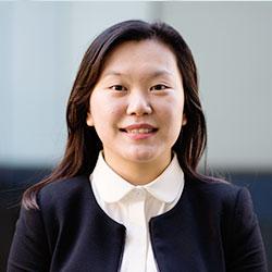 Kelsey Li